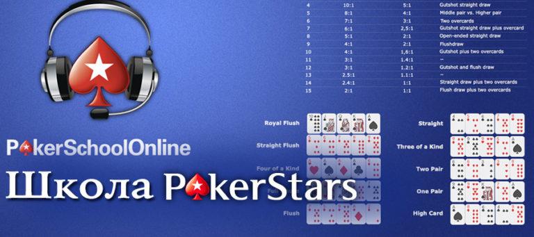 onlayn-shkola-ot-pokerstars